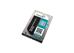 Seagate ST1200MM0008 1.2TB 10000 RPM 12Gb/s 128MB SAS 4KN (Thunderbolt) hard drive.