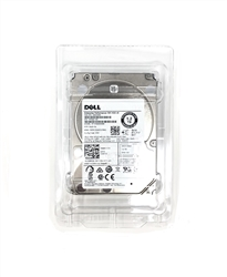 Seagate ST1200MM0088 1.2TB 10000 RPM 12Gbps 128MB SAS 512n hard drive. Brand New w/ 1 Yobitech Year Warranty!