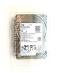"Seagate ST2000NX0273 2TB 7200 RPM 12Gb/s 2.5"" Internal Enterprise Hard Drive Bare Drive"