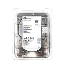 Seagate 3TB 7200RPM 12Gbps 512n SAS 3.5-Inch HD  Mfg # ST3000NM0025