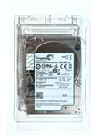 "Seagate ST300MM0008 300GB 10K 2.5"" 12Gbps Savvio Hard Drive. 100% Seagate Generic Firmware! Zero-Hours Drives!"