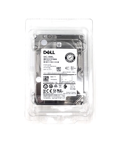 Seagate SAS 300GB 10K SAS 2.5 Inch Hard Drive  Mfg  ST300MM0008