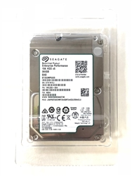 Seagate SAS 300GB 15000RPM  Serial Attached SCSI Hard Drive.  Mfg # ST300MP0005
