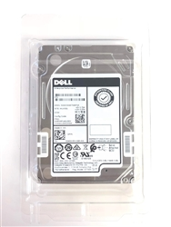 ST3146707LC Dell Certified 147GB 10000RPM Ultra320 80-Pin 3.5-Inch Hot-Swap SCSI RoHS Compliant Hard Drive. Technician tested clean pulls with 1 year warranty.