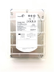 Seagate 300GB 15K RPM Ultra320 Mfg# ST3300655LC