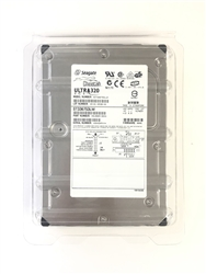 Seagate 36GB 1500 RPM 68-Pin SCSI Hard Drive Ultra320  Mfg # ST336753LW