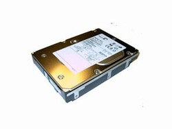 Seagate 9GB 7200RPM 50-Pin 50 pin SCSI Hard Drive - Mfg # ST39173N
