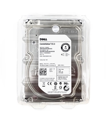 Seagate Dell ST4000NM0023