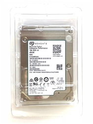 Seagate 450GB 15000RPM 12Gbps 512n SAS 2.5-Inch HDD  Mfg # ST450MP0005