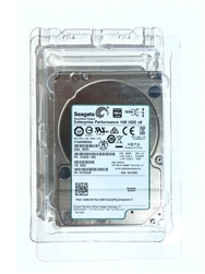 "ST600MM0008 12Gb/s 128MB 2.5"" SAS 600GB 10K 4KN (ThunderBolt) Enterprise Hard Drive"