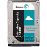 ST600MM0018 Seagate 600GB 10000 RPM 12Gbps 2.5 inch SAS Hard Drive with 5 Year Seagate Mfg Warranty