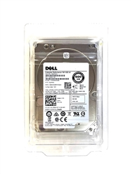 Seagate Savvio 10K ST600MM0088 6Gbps 128MB SAS.  Comes with 3 year Yobitech warranty.