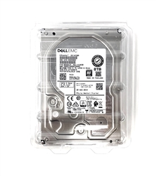 Seagate SATA 8TB 7200RPM SATA 3.5-Inch HD  Mfg # ST8000NM0055