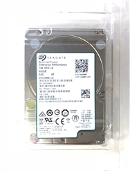 ST900MM0128 Seagate 900GB 10000 RPM 12Gbps 2.5 inch SAS Hard Drive with 3 Year Yobitech Warranty