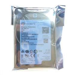Seagate ST900MM0168