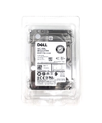 Dell / Seagate SED ST9300503SS 300GB 10K 6Gbps 16MB 2.5 inch SAS hard drive
