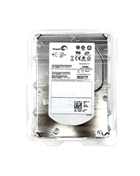 Seagate Technology  ST973451SS