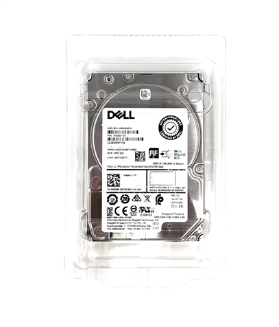 ST973452SS - Seagate Cheetah 15K.2  6Gbps 16MB 2.5 inch Hard Drive. 73GB 15K 16MB SAS drive. Dell / Seagate drives with 1 Year Yobitech warranty!