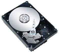 "WD3000BKFG Dell / Western Digital  300GB 10K 2.5"" SAS 6GB/s Hard Drive. Comes w/ 1 Year Yobitech Warranty."