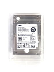 "WD6000BKHG  Dell / Western Digital  600GB 10K 2.5"" SAS 6GB/s Hard Drive. Comes w/ 1 Year Yobitech Warranty."
