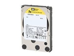 "Western Digital / Dell 900GB 2.5""10K WD9001BKHG 6Gb/s 64MB Enterprise HD"