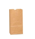 Duro 4# Grocery Bag 81007