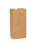 Kraft Duro 8# Grocery Bag 80984