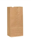 Kraft Duro 10# Grocery Bag 80985