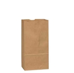 Kraft Duro 12# Grocery Bag 80982