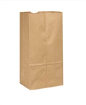 Kraft Duro 20# Grocery Bag 80977