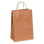 Duro Shopper 13x7x13 Twisted 87272