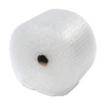 BBL 8048 36x250 Large Bubble Wrap