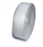 BBL 25012 P 12x250 QPS Large Bubble Wrap
