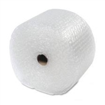 BBL 25048 P 48x250 QPS Large Bubble Wrap