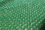 BBL G24250 24x250 PolyAir Large Bubble Wrap