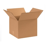 BOX 111109 11x11x9 Corrugated Shipping Boxes