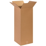 BOX 121236 12x12x36 Corrugated Shipping Boxes