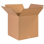 BOX 141414 14x14x14 Cube Shipping Boxes
