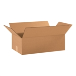 BOX 181006 18x10x6 Corrugated Shipping Boxes