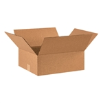 BOX 181406 18x14x6 Corrugated Shipping Boxes