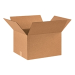 BOX 181410 18x14x10 Corrugated Shipping Boxes