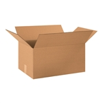 BOX 201410 20x14x10 Corrugated Shipping Boxes