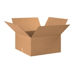 BOX 202010 20x20x10 Corrugated Shipping Boxes