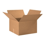 BOX 2062 20x20x12 Corrugated Shipping Boxes