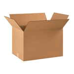 BOX 221515 22x15x15 Corrugated Shipping Boxes