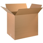 BOX 241010 24x10x10 Corrugated Shipping Boxes