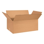 BOX 241410 24x14x10 Corrugated Shipping Boxes