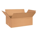 BOX 271409 27x14x9 Corrugated Shipping Boxes