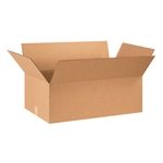 BOX 291705 29x17x5 Corrugated Shipping Boxes