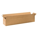 BOX 360606 36x6x6 Corrugated Shipping Boxes